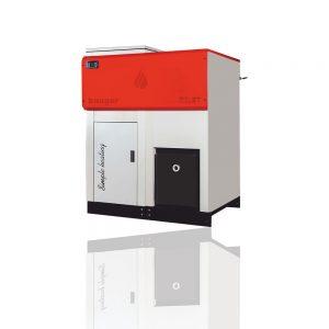 SM ECO 35 – 100 kW